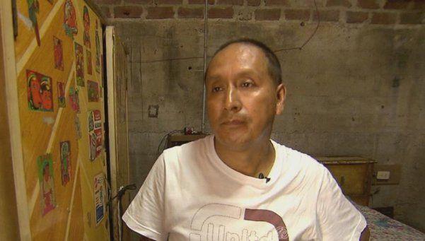 Cayó un narco acusado de liderar venta de droga en Retiro