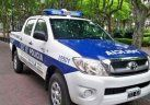 Ordenan detener a 6 comisarios de la Bonaerense por recibir coimas