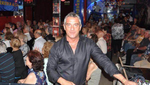 Exclusivo | Omar Suárez: Cocodrilo no cierra y se adaptará a la ley