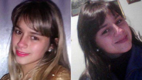 Encuentran muerta a la chica que estaba desaparecida desde el día de la primavera
