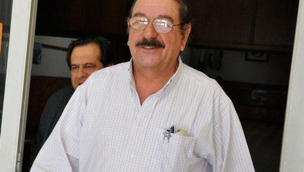 Un intendente irá a juicio oral por el delito de trata de personas