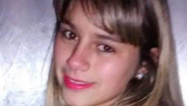San Nicolás: un detenido por el crimen de Ángela Barrios