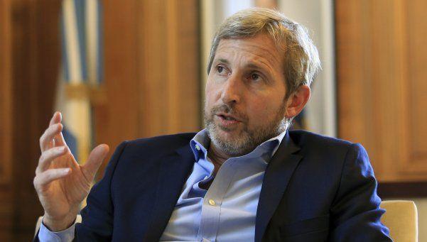Empresarios negociarán con la CGT a pedido del gobierno
