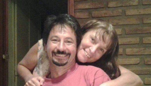 Detuvieron a adolescente por crimen de una mujer en El Palomar