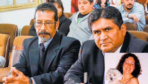 Absolvieron a médico por los delitos de secuestro y homicidio