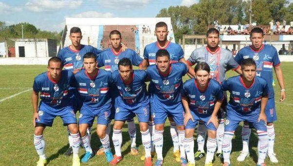 Deportivo Paraguayo: va por la recuperación y seguir prendido arriba