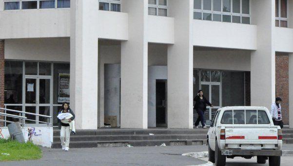 La Matanza: asesinan a un hombre de varias puñaladas