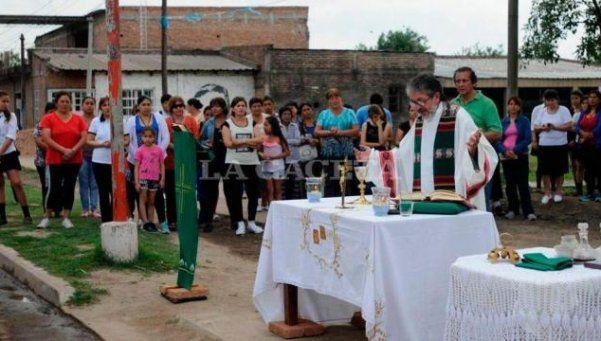 Apareció muerto un cura que denunció narcotráfico en Tucumán
