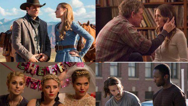 HBO estrena sus mejores series sin cargo