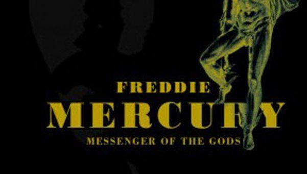 Freddie cada día canta mejor
