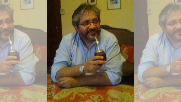 Autopsia reveló que el cura Viroche murió ahorcado
