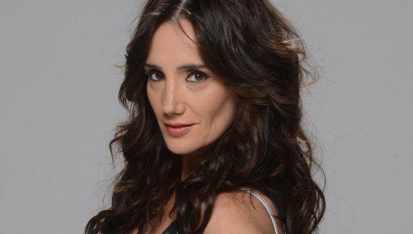 Tras polémica escena en Nina, Aruzzi pidió disculpas