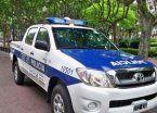 Ex policía de la Bonaerense mató a dos de la Federal