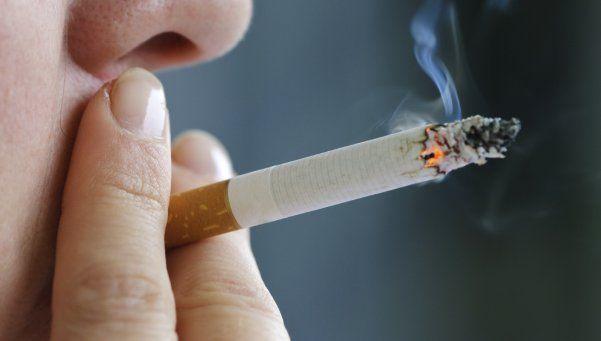 Tres claves para que dejar de fumar no sea imposible