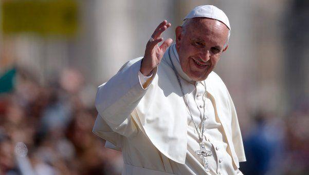 Francisco anunció el nombramiento de 17 nuevos cardenales