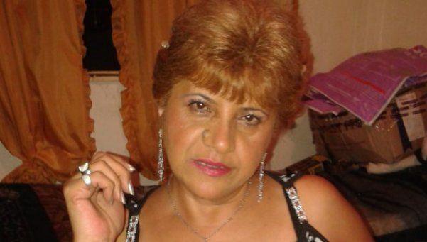 Hallan asesinada a mujer que había desaparecido en Flores