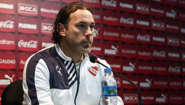 Independiente: el balance no copa pero tiene crédito