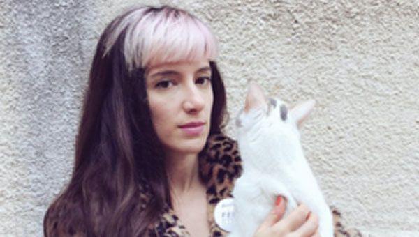 Las redes sociales estallaron con los tuits de Malena Pichot