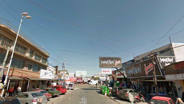 Mataron a un joven al salir de un boliche y vecinos denuncian al local