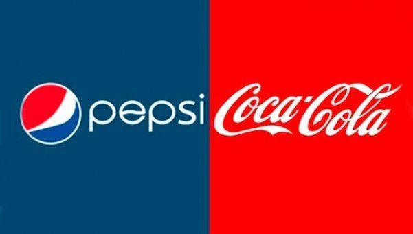 Coca Cola y Pepsi pagaron para minimizar estudios sobre la obesidad