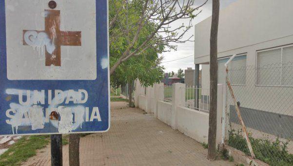 Bahía Blanca: desplazan a médico por manosear a pacientes