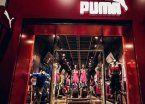 Puma suspendió a 900 trabajadores