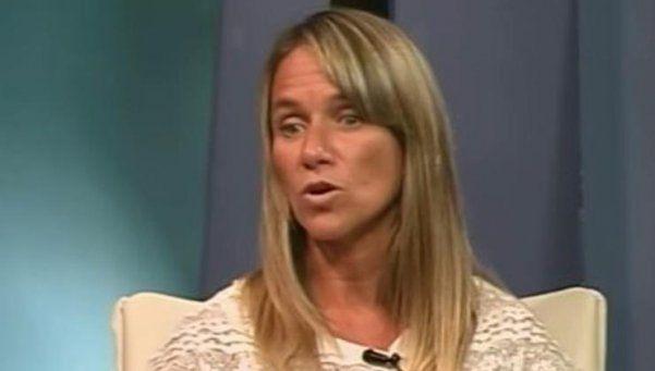 Hermana de los Schelotto, candidata a Defensor Ciudadano por el macrismo