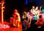 El Camarín del teatro: Llegó Godot a la cartelera porteña