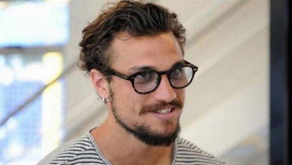 Otro escándalo de Osvaldo: amenazó a un periodista