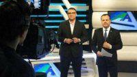 La AFI pidió se investigue un espionaje ilegal a dos periodistas