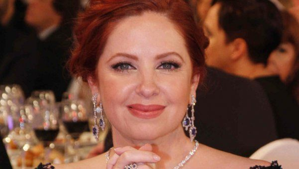 El fiscal Delgado no descarta llamar a indagatoria a Andrea del Boca