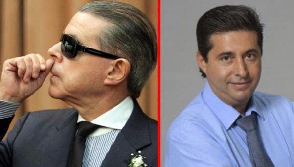 Ante la Justicia, Oyarbide dijo no conocer a Angelici: ¿miente?