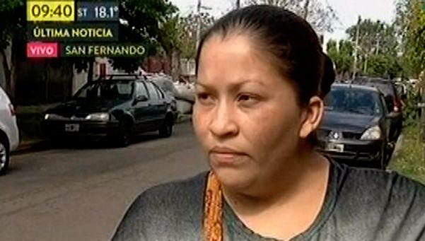 Denuncia que su hijo de 9 años fue violado dentro de la escuela