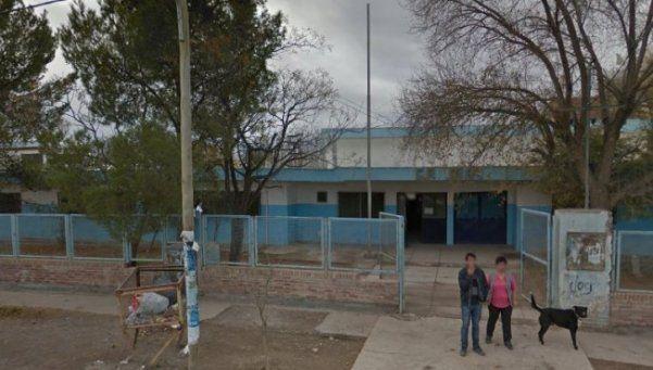 Neuquén: escuela suspende las clases por amenaza de masacre