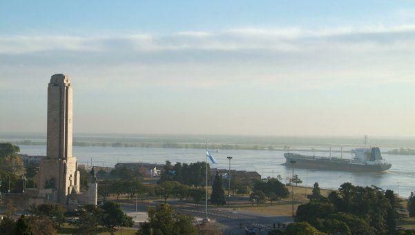Rosario y el Delta, siempre muy cerca