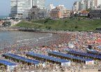 Chau feriados puente: el gobierno analiza eliminarlos