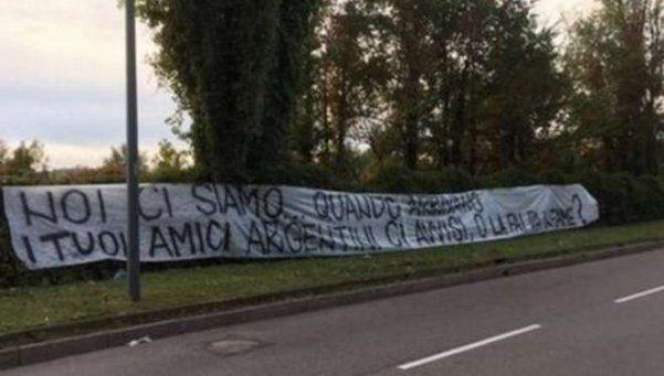 Inter sancionó a Icardi pero le mantendrá la capitanía