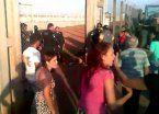 Sangriento motín en Brasil: 25 muertos, 7 de ellos decapitados