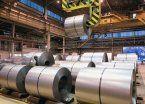 La producción de acero cayó pero empezaría a revertirse