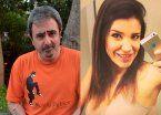 Rincón a De La Puente: Endulzarse el pito con una mina no está bueno
