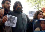 Mar del Plata: marcharon contra los femicidios y por Lucía