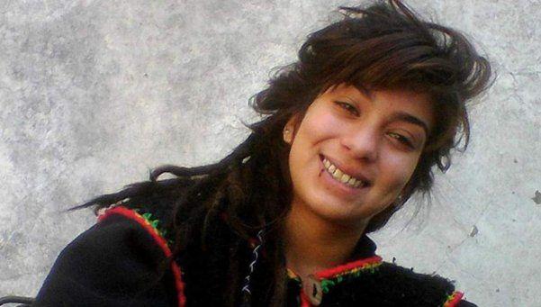 Lucía Pérez: uno de los acusados negó su participación en el hecho