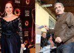Secuestran documentos de Del Boca en estudio vinculado a Aníbal