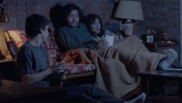 Con el foco en la amistad, lanzan campaña contra el consumo abusivo de alcohol