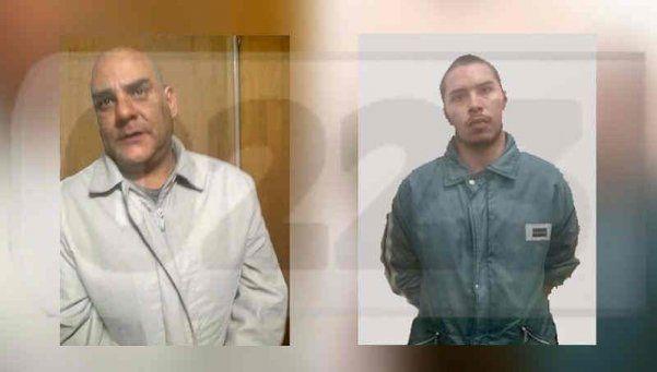 Se negaron a declarar principales acusados de matar a Lucía Pérez