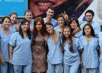 Salud bajó el Programa Nacional Argentina Sonríe