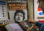 Sigue el misterio: Bob Dylan reconoció el Nobel... y después se rectificó