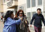 Amplían acusación contra Cristina Kirchner por fraude