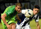 Talleres aprovechó sus chances y superó a Defensa en Córdoba