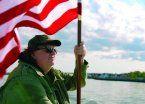 Crítica | ¿Qué invadimos ahora?: Más Michael Moore